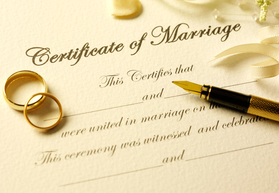 marriage-licences-Vancouver